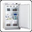 Медицинские холодильники для хранения вакцин