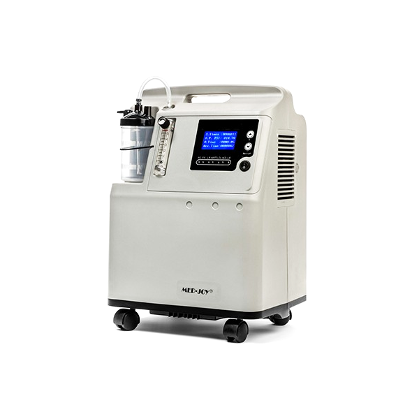 Medical Oxygen Concentrator JAY-5A