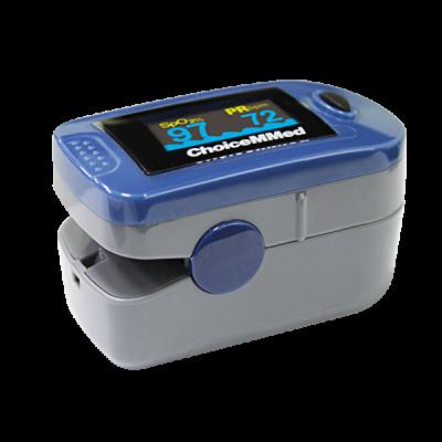 Пульсоксиметр MD300C2 (пальчиковый)