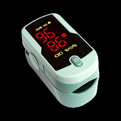 Пульсоксиметр MD300C12 пальчиковый